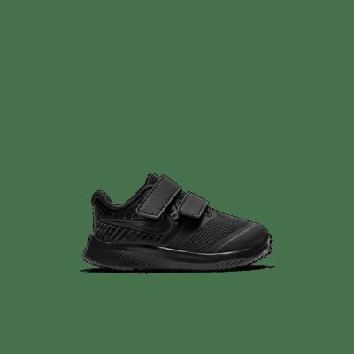 Nike Star Runner Zwart AT1803-003
