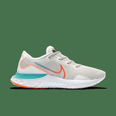 Nike Renew Run Wit CK6360-101