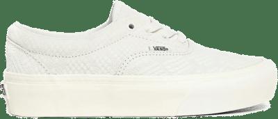 Vans UA Era Platform (Animal) Emboss  VN0A3WLU1VK1