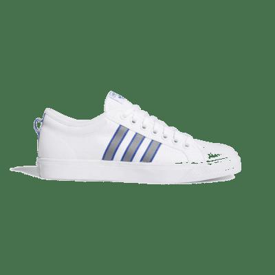 adidas Nizza Cloud White FW4326