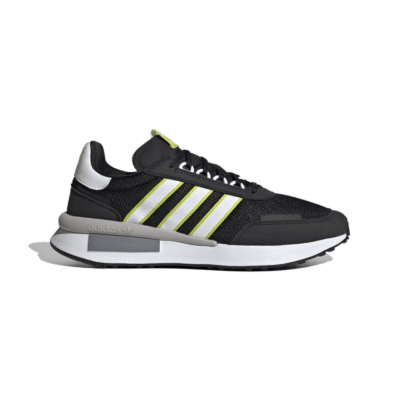 adidas Retroset Core Black FW4772