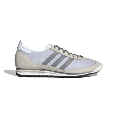 adidas SL 72 Cloud White FV9785
