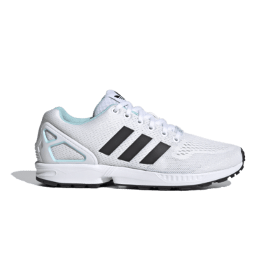 adidas ZX Flux Cloud White FW0026