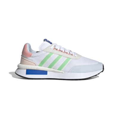 adidas Retroset Cloud White FW4780