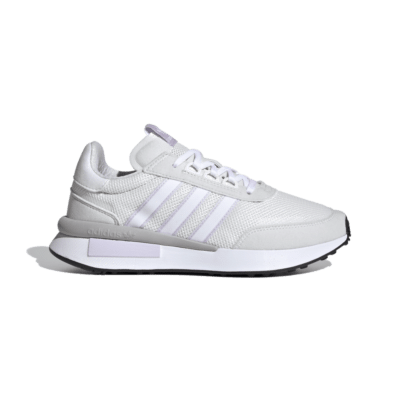 adidas Retroset Crystal White FW4814