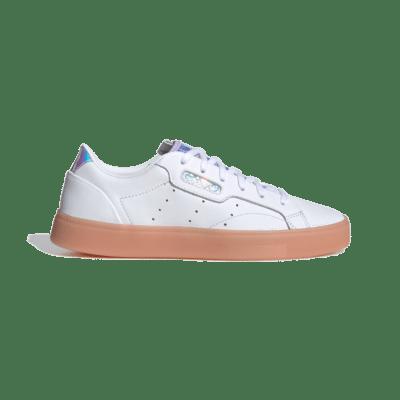 adidas adidas Sleek Cloud White FW3718