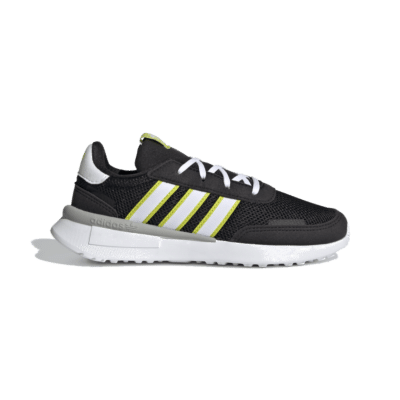 adidas Retroset Core Black FW7850