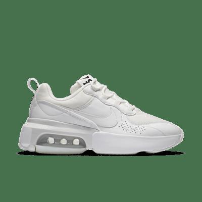 Nike Wmns Air Max Verona Summit White  CU7846-101