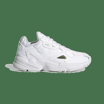 adidas Falcon Cloud White EG5161