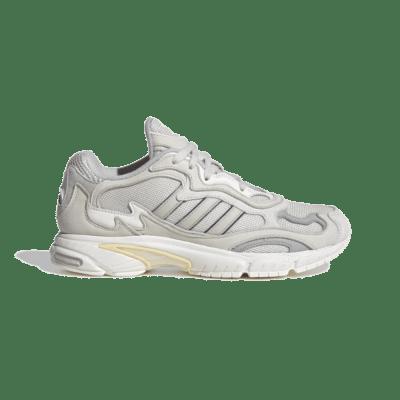 adidas TEMPER RUN W Raw White EG8887