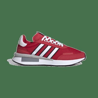 adidas Retroset Scarlet FW4869