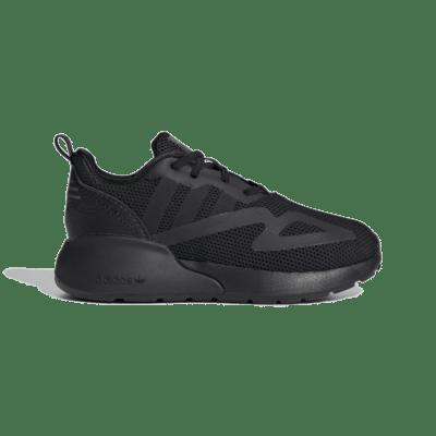adidas ZX 2K Core Black FX8773
