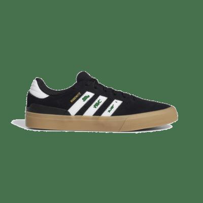 adidas Busenitz Vulc 2.0 Core Black FV5861