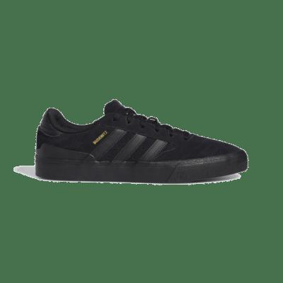 adidas Busenitz Vulc 2.0 Core Black FV5863
