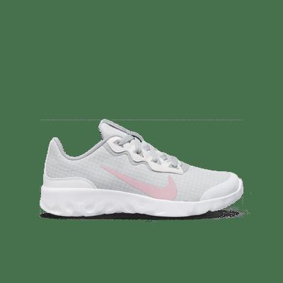 Nike Explore Strada Wit CD9017-102