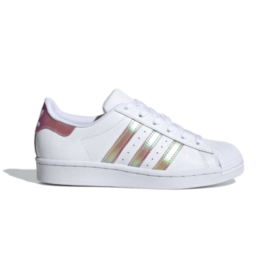 adidas Superstar Cloud White FW8279