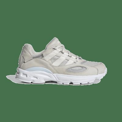 adidas LXCON 94 W Raw White EG8863