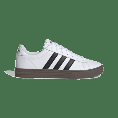 adidas Daily 2.0 Cloud White F34469