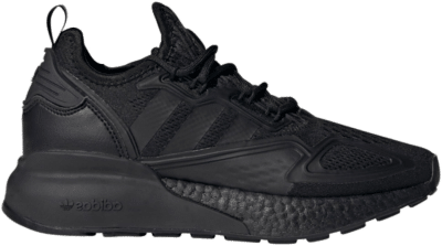 adidas ZX 2K Boost Core Black FW1911