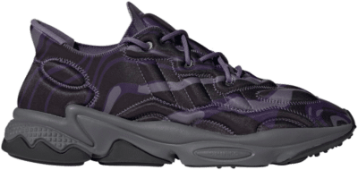 adidas OZWEEGO Tech Tech Purple FW4367