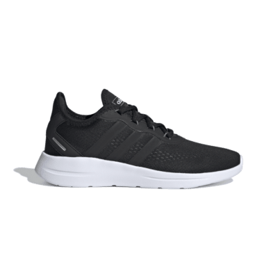 adidas Lite Racer RBN 2.0 Core Black FW3250