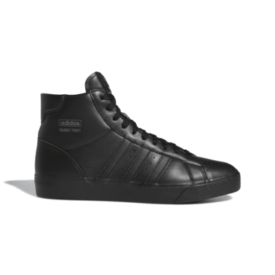 adidas BASKET PROFI Core Black FW3640