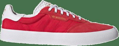 adidas 3MC Scarlet FV5040
