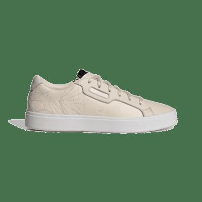 adidas adidas SLEEK W Linen EG7753
