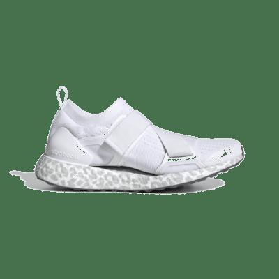 adidas Ultraboost X Cloud White FX0855