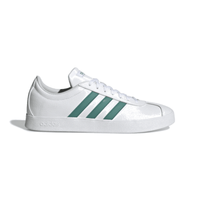 adidas VL Court 2.0 Cloud White EE6814
