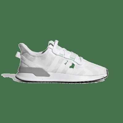 adidas U_Path Run Grey Two FV9250