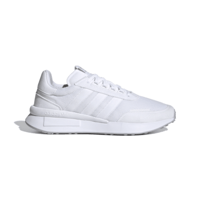 adidas Retroset Cloud White FX9085