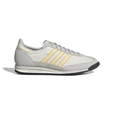 adidas SL 72 W Grey One H68115