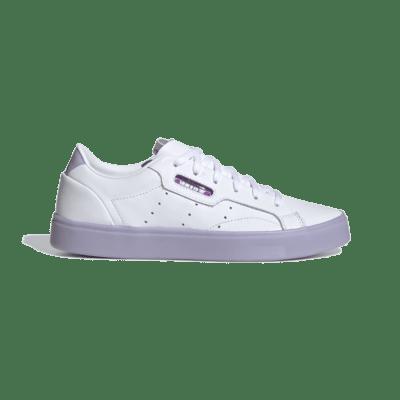 adidas adidas Sleek Cloud White FW3461