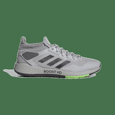 adidas Pulseboost HD Grey Two EG9968