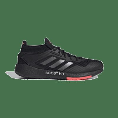 adidas Pulseboost HD Core Black EG9970