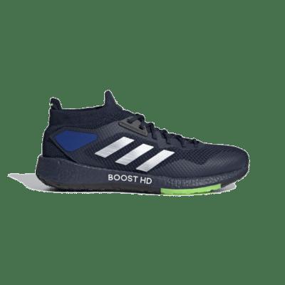 adidas Pulseboost HD Collegiate Navy EG9967