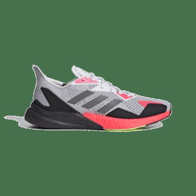 adidas X9000L3 Dash Grey EH0053