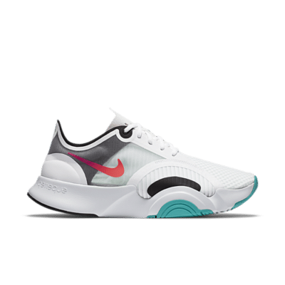 Nike SuperRep Go Wit CJ0773-120