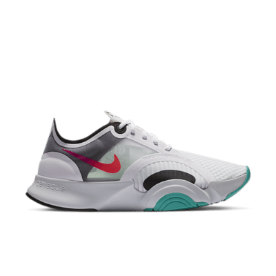 Nike SuperRep Go Wit CJ0860-120