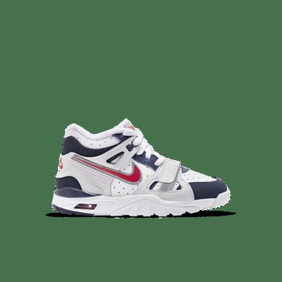 Nike Air Trainer 3 Blauw CN9751-400