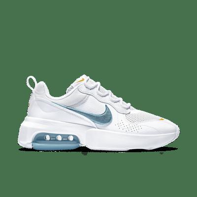 Nike Air Max Verona White DA4285-100