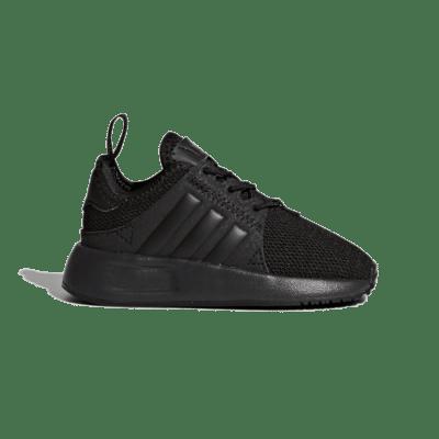 adidas X_PLR Core Black BY9961