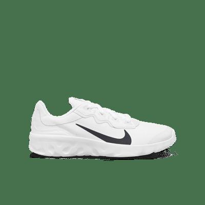 Nike Explore Strada Wit CD9017-100