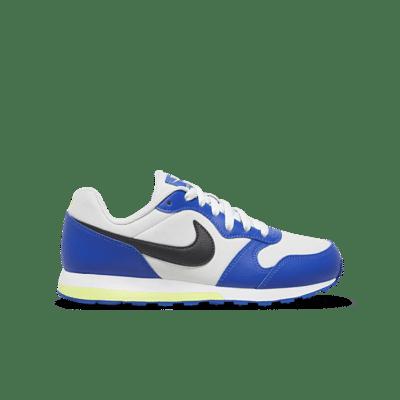 Nike MD Runner 2 Grijs 807316-021
