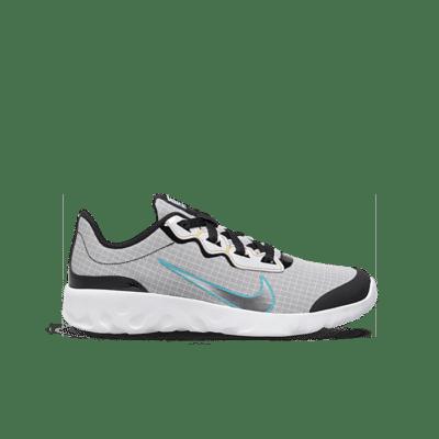 Nike Explore Strada D2N Wit CJ2231-100