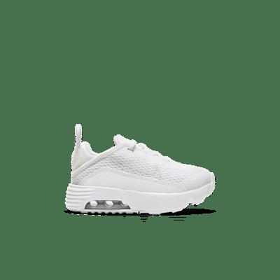 Nike Air Max Wit CU2092-100