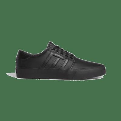 adidas Seeley XT Core Black FV5263