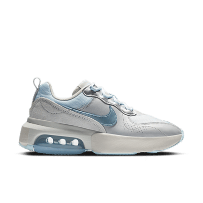 Nike Air Max Verona Grijs DA4296-001