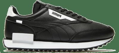 Puma Future Rider Black 374763 02